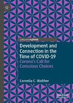 Development and Connection in the Time of COVID-19