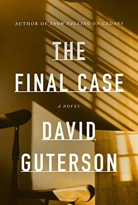 The Final Case