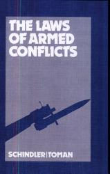 The Laws of Armed Conflicts PDF