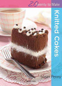 Knitted Cakes PDF