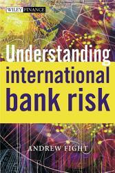 Understanding International Bank Risk PDF