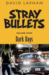 Stray Bullets Vol. 4