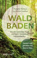Waldbaden PDF