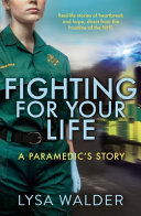Fighting for Your Life PDF