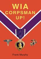 WIA Corpsman Up  PDF