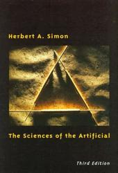 The Sciences of the Artificial: Edition 3
