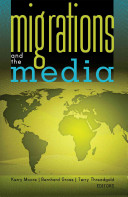 Download Migrations and the Media Book