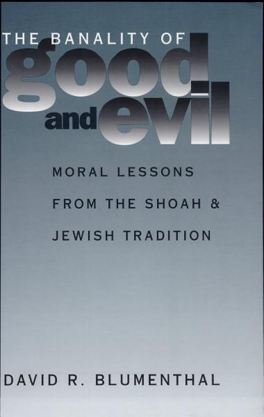 Download The Banality of Good and Evil Book