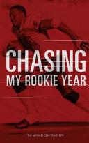 Chasing My Rookie Year PDF