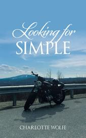 Looking for Simple
