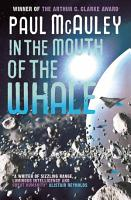 In the Mouth of the Whale PDF