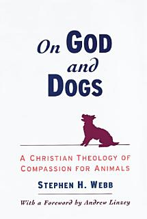 On God and Dogs Book