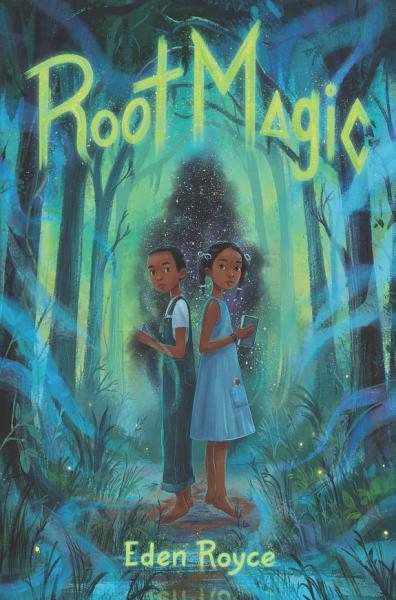 Download Root Magic Book