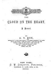 The Cloud on the Heart: A Novel