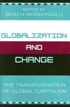 Globalization and Change PDF