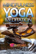 Mindfulness YOGA Meditation