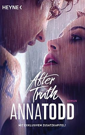 After truth PDF