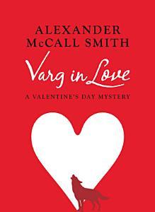 Varg in Love Book