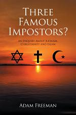 Three Famous Impostors?