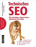Technisches SEO PDF