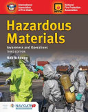 Hazardous Materials Station Library Package PDF