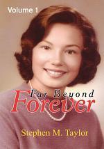 Far Beyond Forever