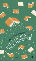 Das Labyrinth der W  rter PDF