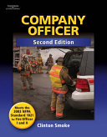 Company Officer PDF
