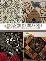 A Change of Seasons PDF