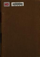 Bulletin: Volume 1
