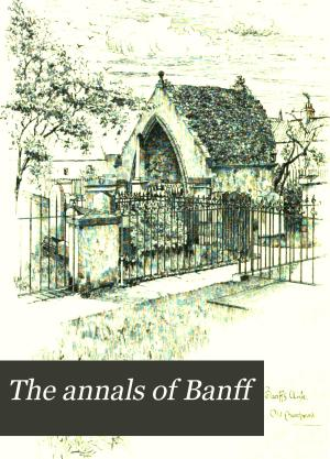 The Annals of Banff PDF