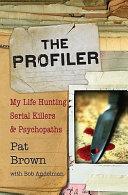The Profiler Book PDF