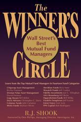The Winner S Circle Book PDF