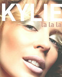 Download Kylie Book