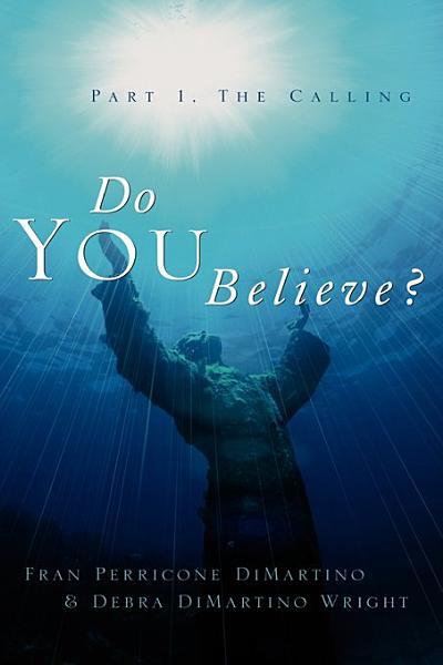 Do You Believe  PDF