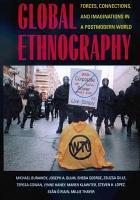 Global Ethnography PDF