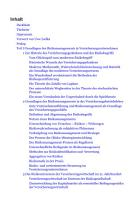 Risikomanagement in Versicherungsunternehmen PDF