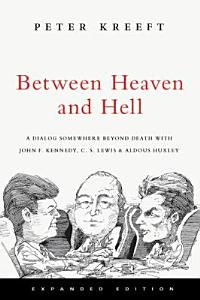 Between Heaven and Hell Book