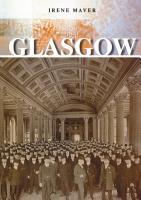 Glasgow PDF
