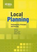 Local Planning PDF
