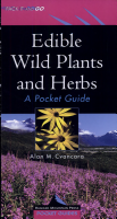 Edible Wild Plants and Herbs PDF