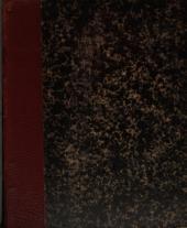 Chronique des ducs de Normandie: Numéro1,Volume2