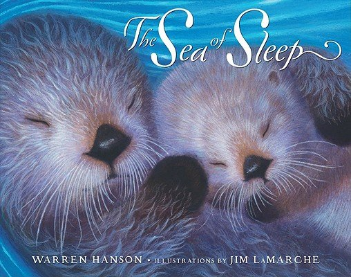 Download The Sea of Sleep Book