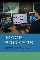 Image Brokers PDF