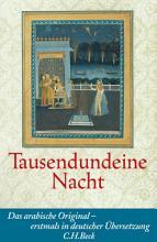 Tausendundeine Nacht PDF