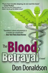 The Blood Betrayal