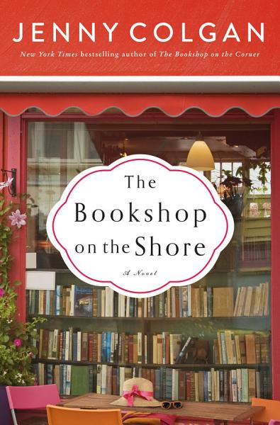 Download The Bookshop on the Shore Book