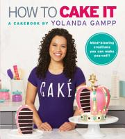 How to Cake It PDF