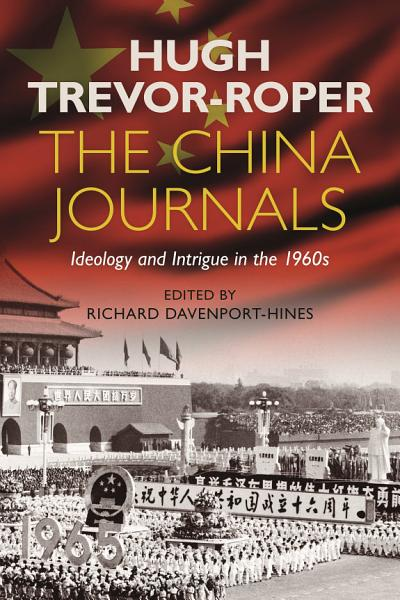 Download The China Journals Book