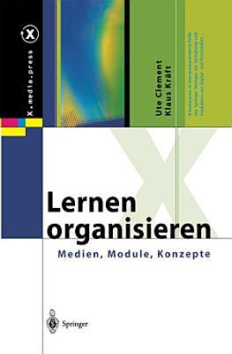 Lernen organisieren PDF